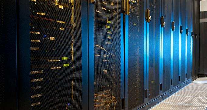&lt;a href=http://www.east263.com/server/zuyong.shtml target=_blank class=infotextkey&gt;<a href=http://www.east263.com/server/zuyong.shtml target=_blank class=infotextkey>高防服务器</a>&lt;/a&gt;