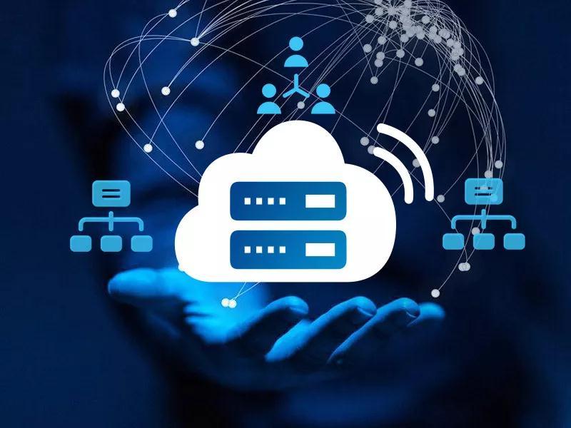 高防云服务器哪家好?如何辨别高防云服务器?