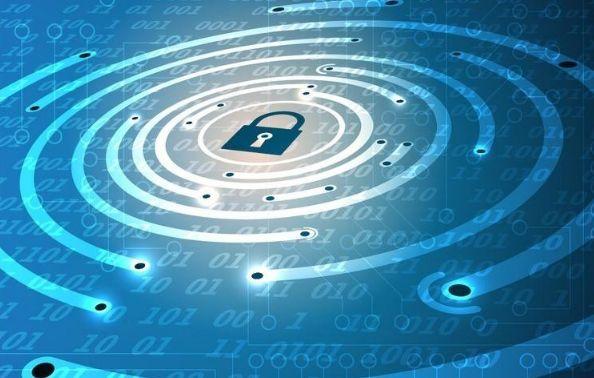 DDoS的攻击,高防服务器是怎么起到防御作用的?