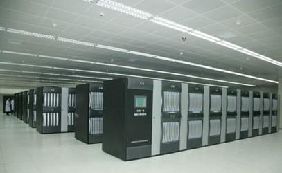 大宽带服务器有哪些优势